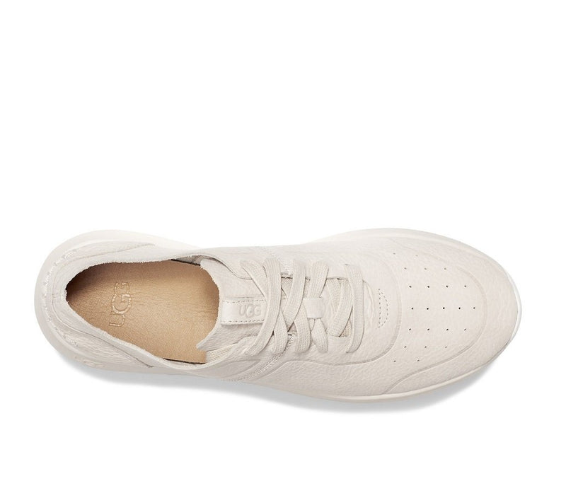 UGG - Adaleen - White - Envy - online clothing