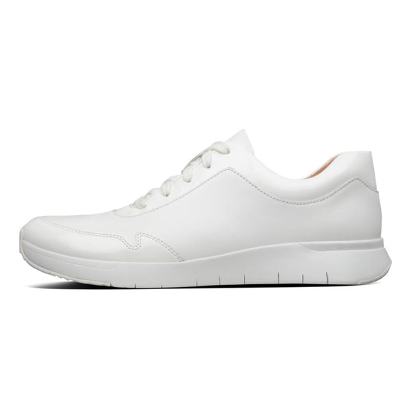 Ida Flex Sneakers Urban White Mix - Envy