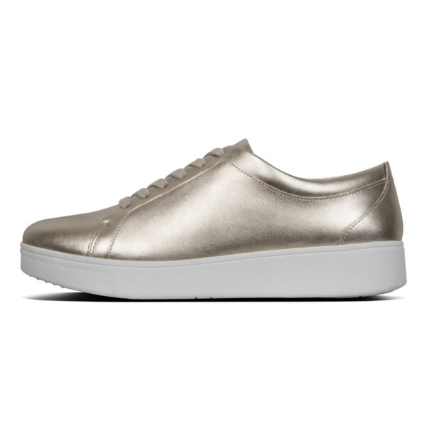 Rally Sneaker Platino - Envy - online clothing