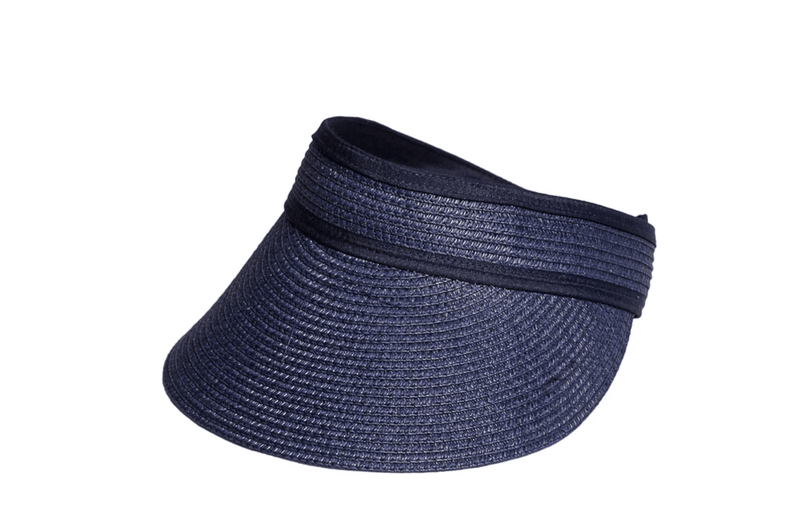 Franchhoek Navy - HT602 - Envy - online clothing
