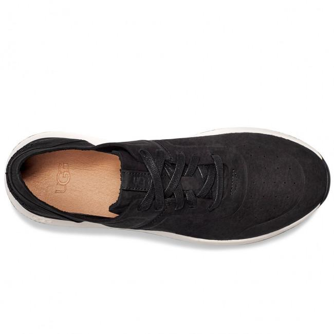 UGG - Adaleen - Black - Envy online clothing store south africa