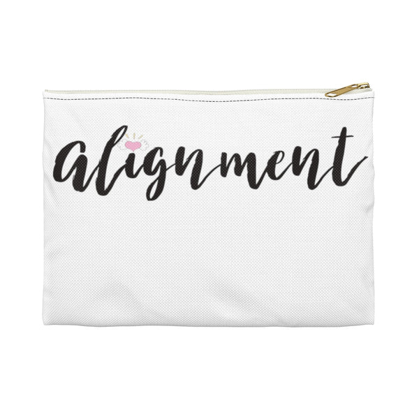 PoHuLocal-Alignment Accessory Pouch