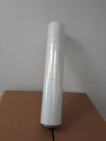 Stretch Flim Wrap  / Pallet Stretch Film