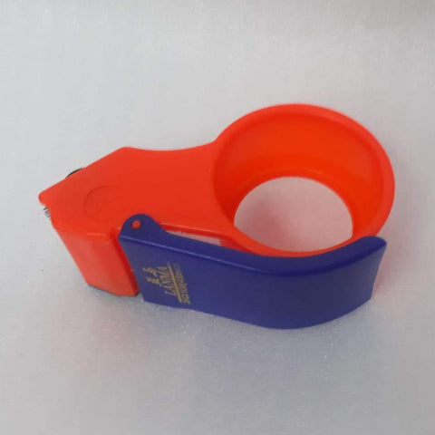 Carton Sealing Tape Cutter | PKG006