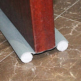 Door-Bottom-Sealing-Strip-Guard-Sealer-Stopper-Door-Weatherstrip-Guard-Wind-Dust-Insect-Control-84cm-home-products
