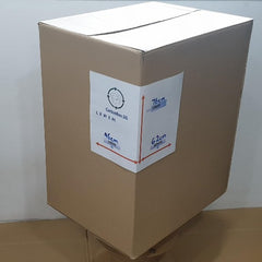 New XXL Carton Box : 62cm(L) x 46cm(W) x 76cm(H) - CartonBox.Sg