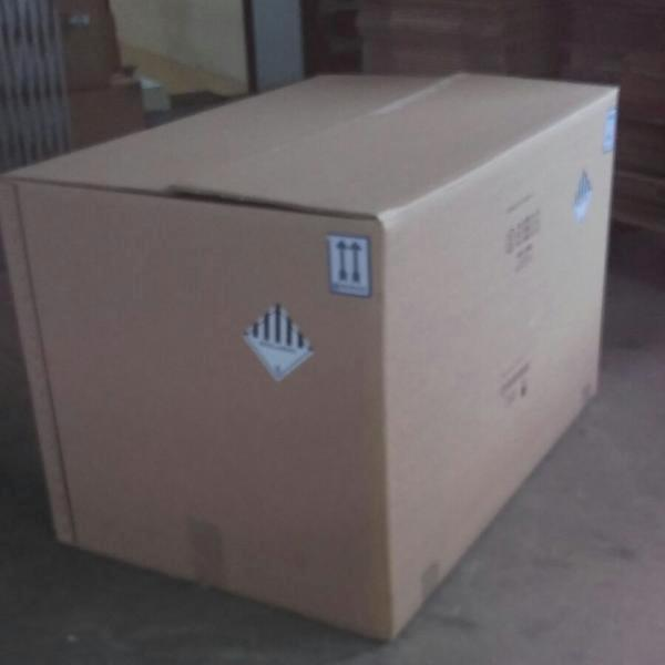 used very big size carton box for bulky items in singapore