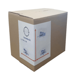 Large-L-New-Carton-Box-Singapore-59x40x37cmh