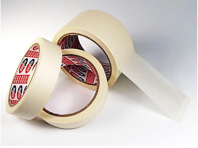 Masking Tape  Supplier Singapore
