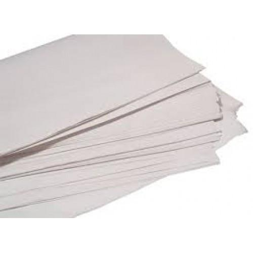 News Print Paper Supplier Singapore