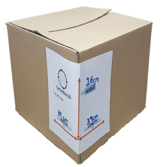 New-Carton-Box-Singapore-39x39x26cmh_2048x2048-Document-Box-Bundle