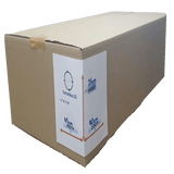 New-Carton-Box-Singapore-90x49x26cmh_2048x2048-Long-Box