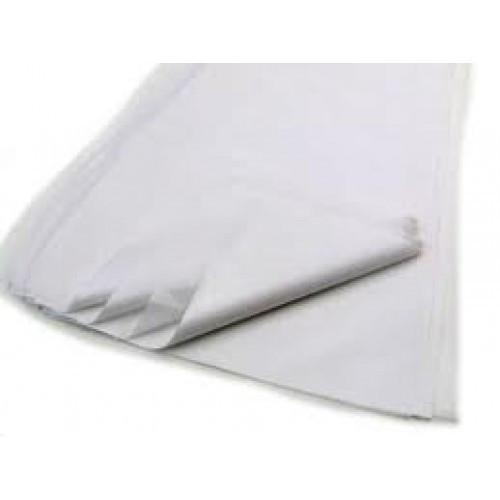 Acid Free Tissue Paper Supplier Singapore