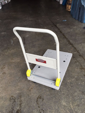 Prestar Trolley | Weight Load Capacity :150KG