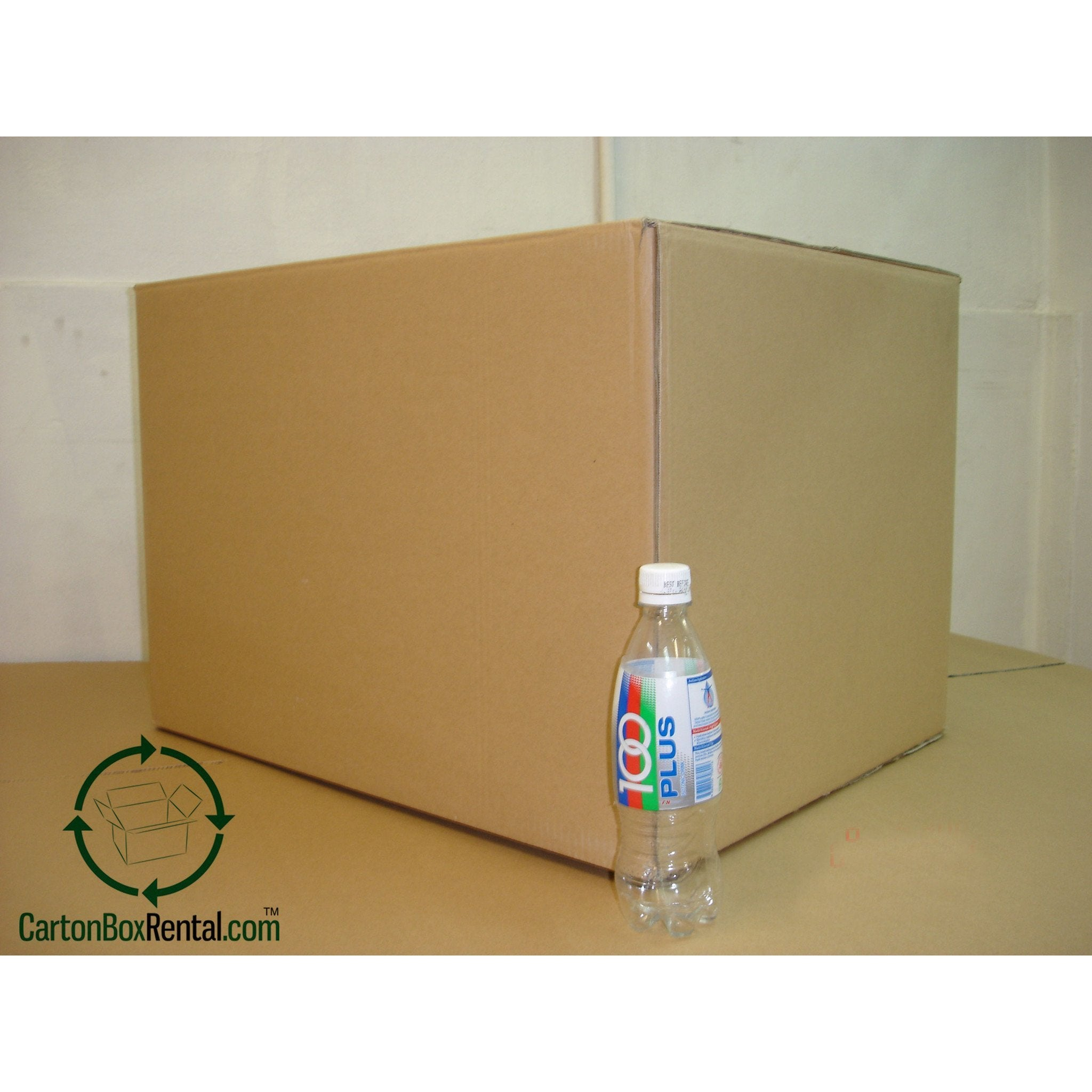 Extra Large XL Size New Carton Box Singapore
