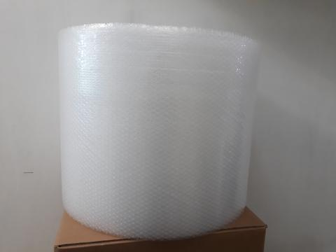 Bubble wrap Roll (90m x 0.5m)
