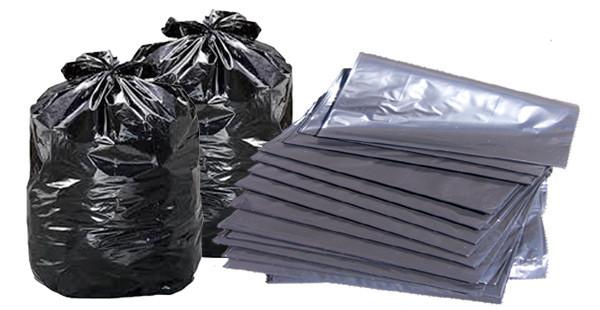 GARBAGE BAG SUPPLIER SINGAPORE