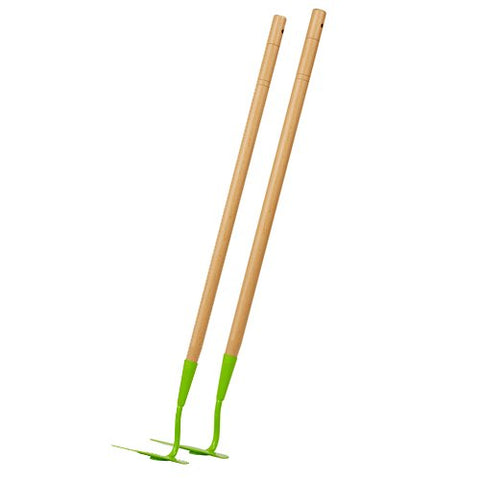 Maxim Enterprise,, Hoe Gardening Toy