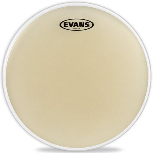 Evans Strata Series Timpani Drum Head, 27.5 inch