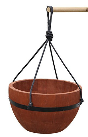 Convenience Concepts Hanging Planter