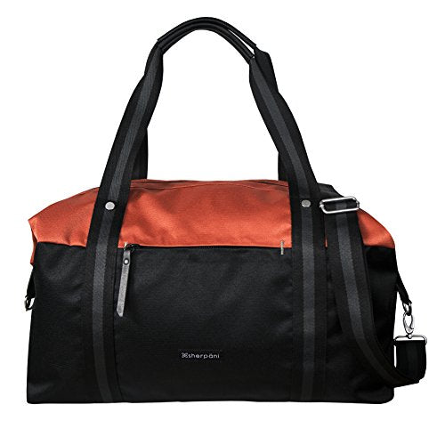 Sherpani Finn Canyon Duffel Bag