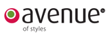 Avenue_Floors_Logo