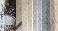 Malabar-Two-Fold-Weave-Natural-Colours-Available
