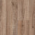 Avenue_Floors_Ultimate_Style_Sorbonne_584_Timber_Effect_Vinyl