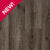 Avenue_Floors_Ultimate_Style_Sorbonne_596_Timber_Effect_Vinyl
