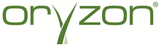 Oryzon_Artificial_Grass_Logo
