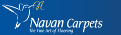 Navan_Carpets_available_at_Centrepoint_Carpets_Portlaoise
