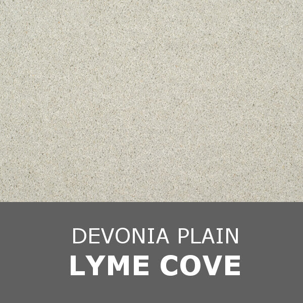 Axminster Devonia Plain - 1303/76000 Lyme Cove