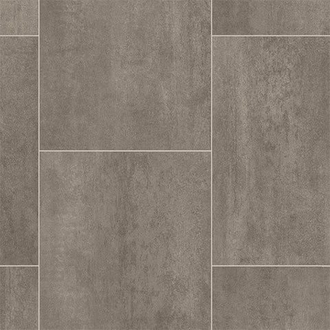 Ultimate Style - Barcelona D582 - Tile Effect Vinyl