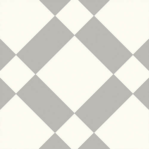 Bubblegum & Liquorice - Siena T93 - Patterned Vinyl