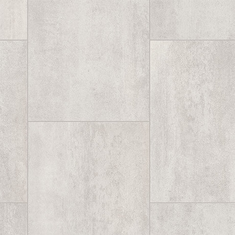 Ultimate Style - Barcelona D507 - Tile Effect Vinyl