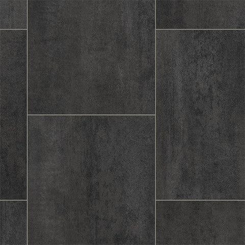 Ultimate Style - Barcelona D583 - Tile Effect Vinyl