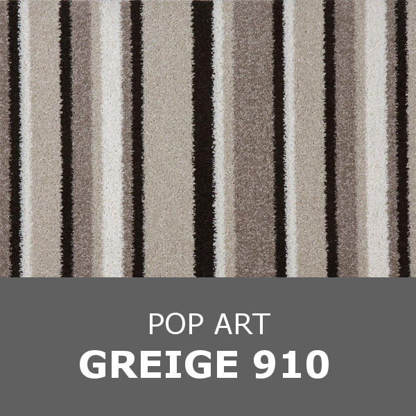 Balta Stainsafe POP ART - Greige 910