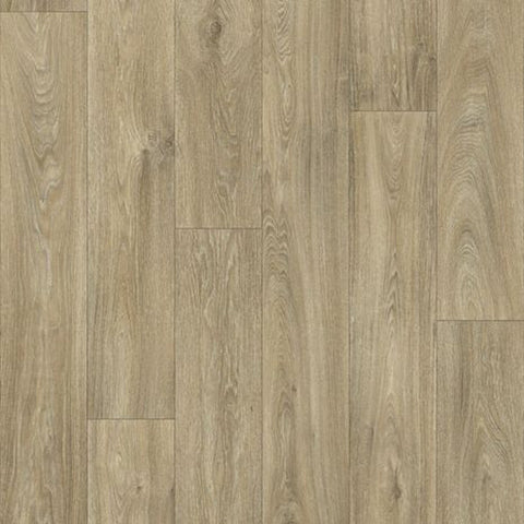 Pietro - Havanna Oak 699M - Timber Effect Vinyl