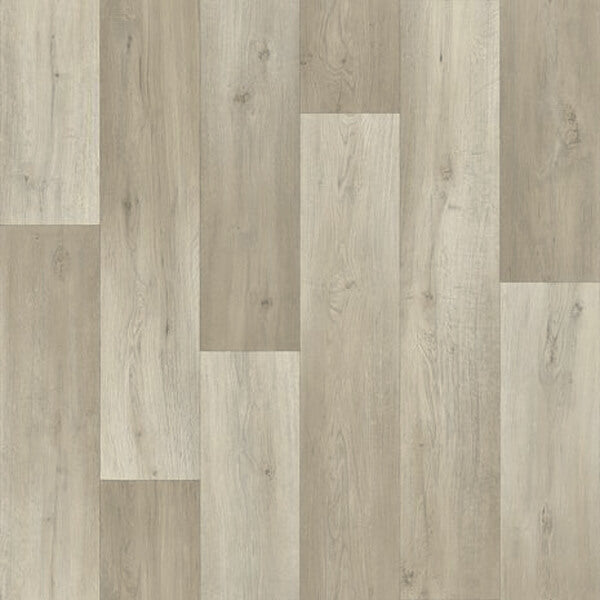 Pietro - Spanish Oak 197L - Timber Effect Vinyl