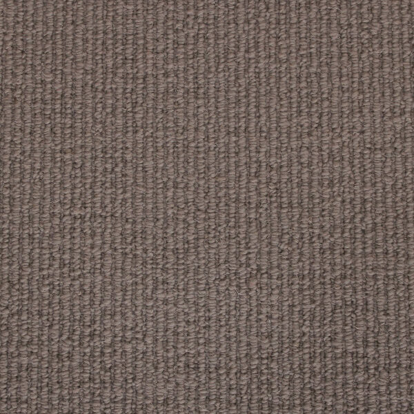 Navan Rustic Jewels - Highlights - Birch Grey 40811