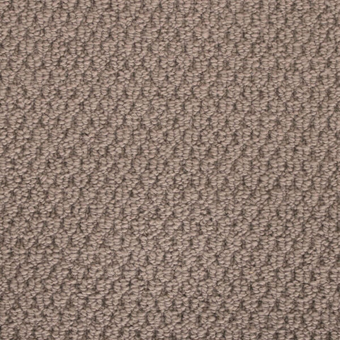 Navan Rustic Jewels - Harmony - Birch Grey 43811