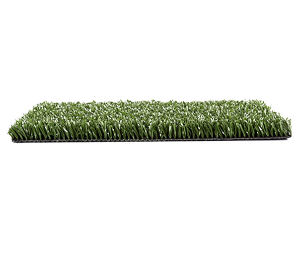 Oryzon_Campo_7000_Green_Artificial_Grass_Pile_Detail