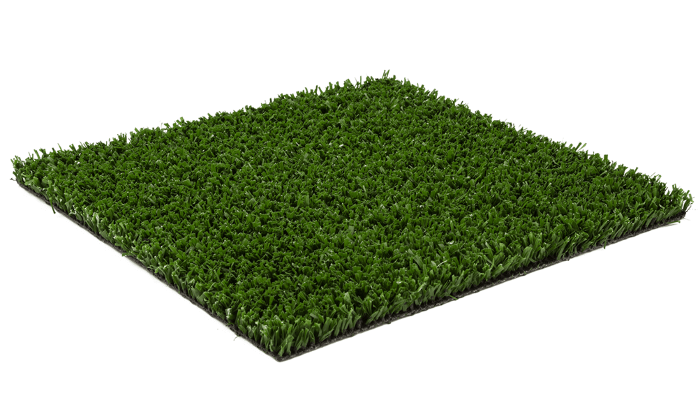 Oryzon_Campo_7000_Green_Artificial_Grass