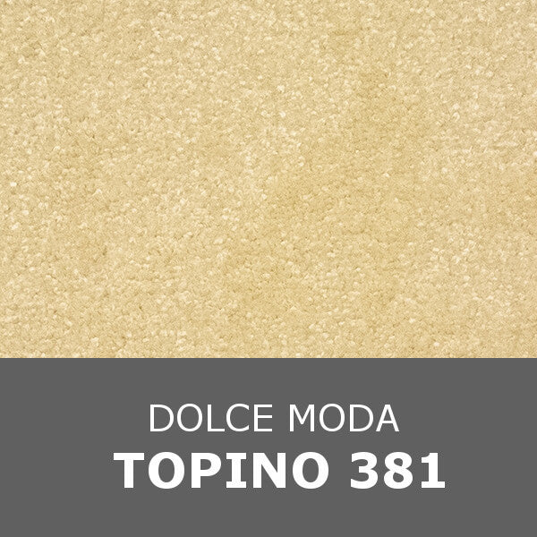 Regency Carefree Dolce Moda - Topino 381