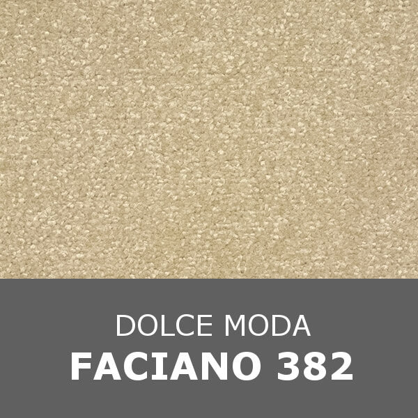 Regency Carefree Dolce Moda - Faciano 382