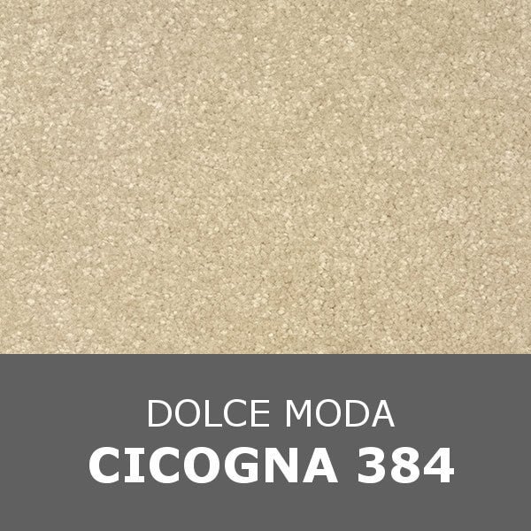 Regency Carefree Dolce Moda - Cicogna 384