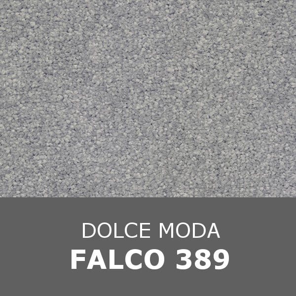 Regency Carefree Dolce Moda - Falco 389