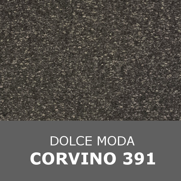 Regency Carefree Dolce Moda - Corvino 391