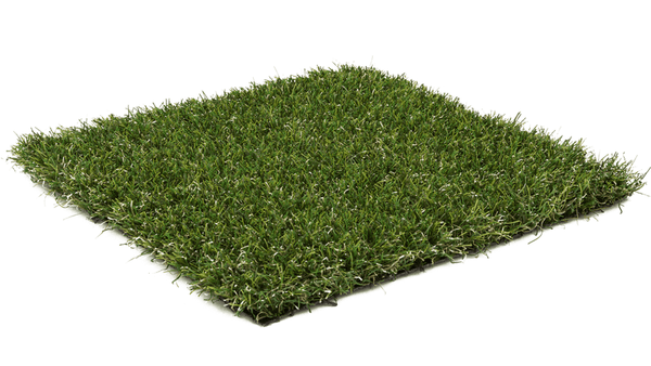 Oryzon_Cypress_Point_0614_Emerald_Artificial_Grass