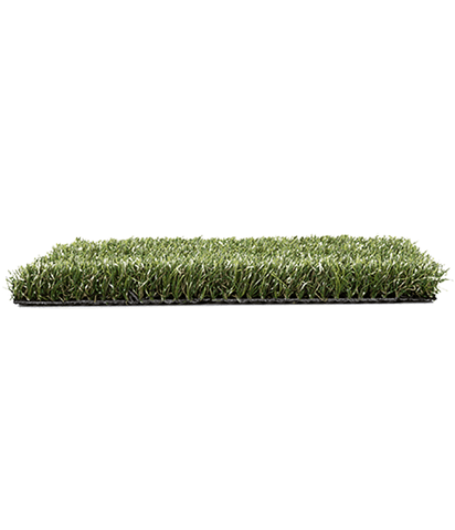 Oryzon_Cypress_Point_0614_Emerald_Artificial_Grass_Pile_Detail